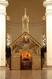 Miniatura per l'articolo intitolato:Perdono di Assisi