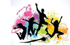 Miniatura per l'articolo intitolato:Per adolescenti e giovanissimi: appuntamenti