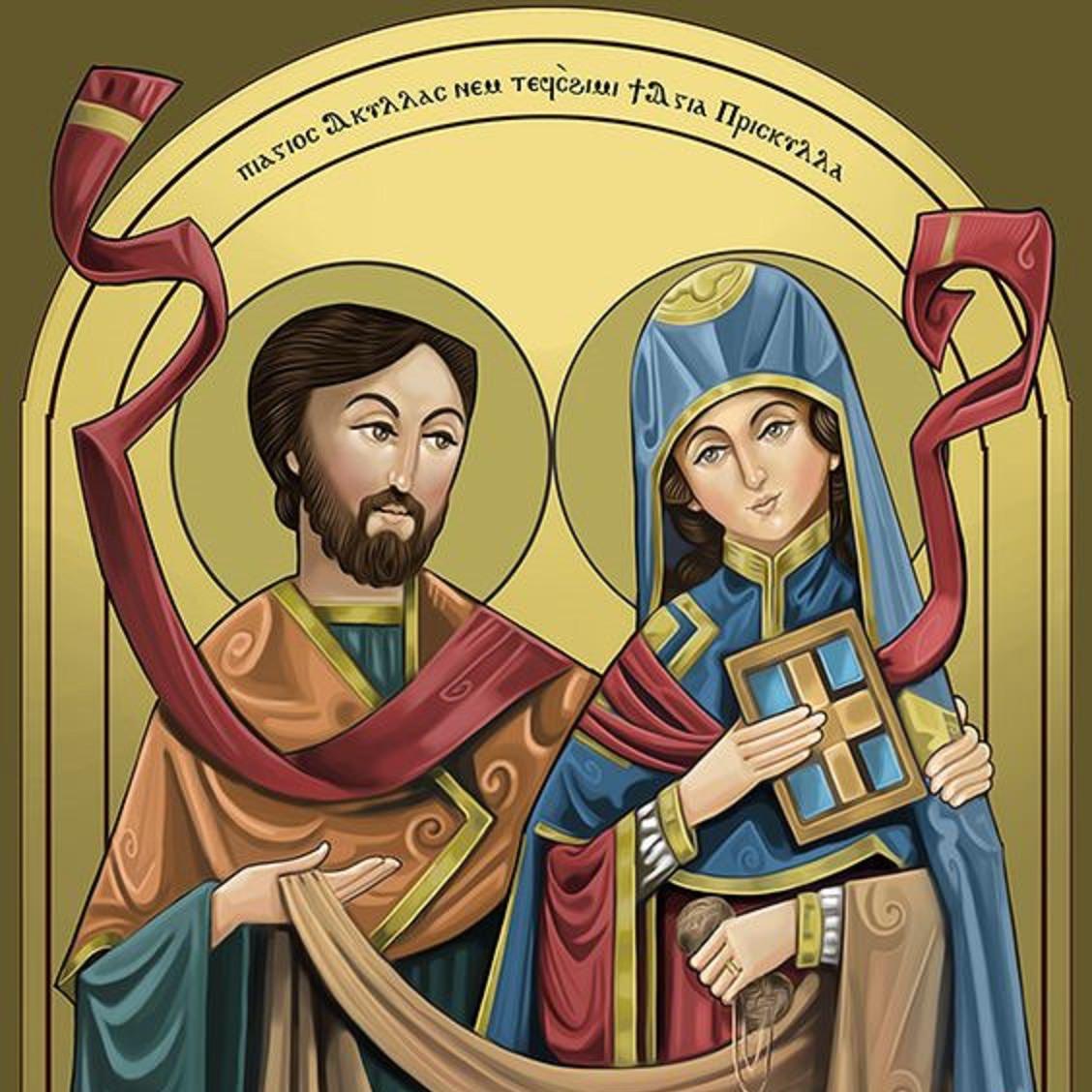 Miniatura per l'articolo intitolato:Santa Messa per le famiglie e convegno sposi