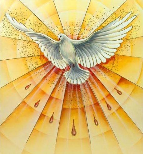 Miniatura per l'articolo intitolato:Celebrazione del sacramento della Confermazione