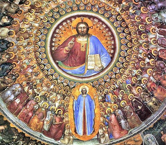 Miniatura per l'articolo intitolato:Sabato 31 Ottobre la seconda edizione della 12.0 di Adorazione Eucaristica